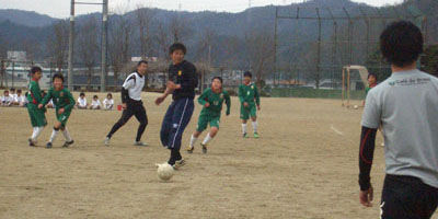 20110320_sotudan09blog