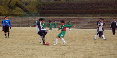 20110320_sotudan08blog