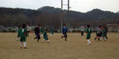 20110320_sotudan10blog