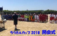 20180602_4nen03blog