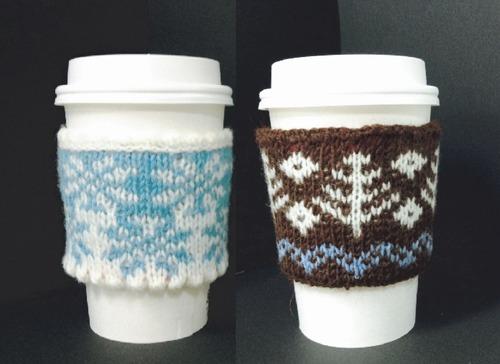 コーヒーカバー,jpg