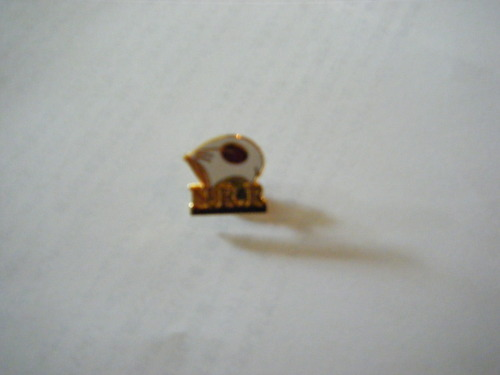 DSCF1688