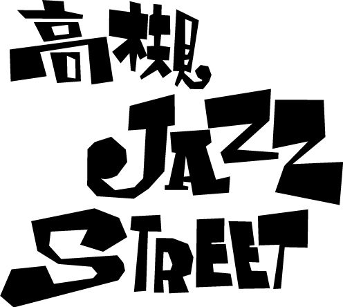 jazzst_logo