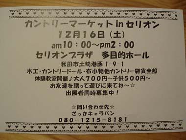 n61123-4.jpg
