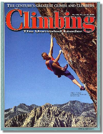 climbing-magazine-192.jpg