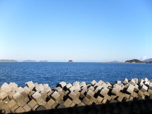 11月27日周防大島 002