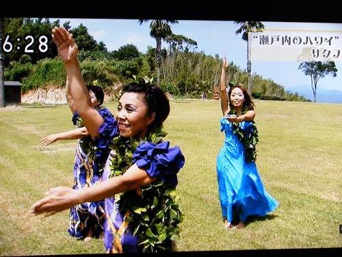 テレビ平成25年7月19日撮影 008