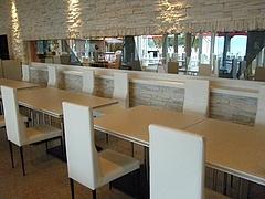 ホテル&リゾートサンシャインサザンセトさん 002