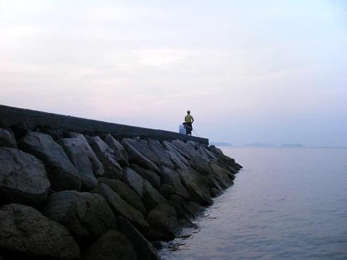 平成25年7月30日PM7:05撮影。 003