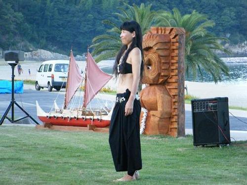 サタフラ(平成24年7月28日サンシャインサザンセト会場) 006