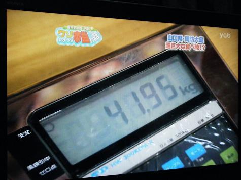 慶テレビ 018