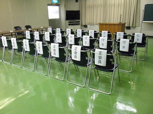 5月27日撮影ふるさと館2階集会室 008