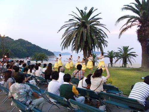 平成23年8月27日撮影 050