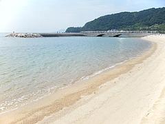 片添ヶ浜 ホテルサンシャインサザンセトさん 010