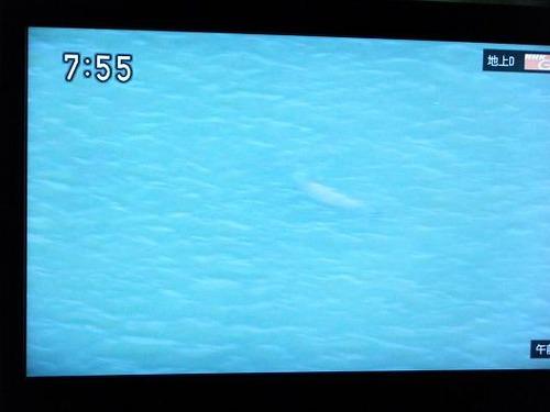 テレビ平成25年5月26日 053