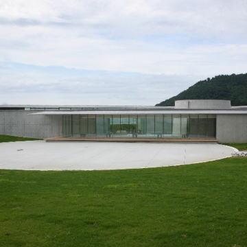 museum_rabel_photo