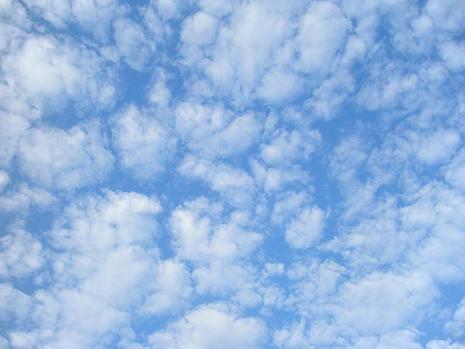 空☆平成24年10月25日撮影 022