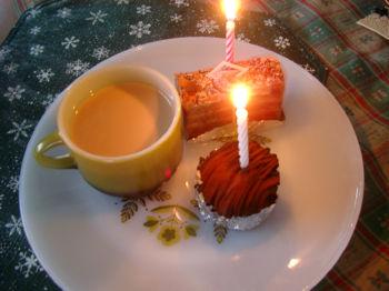 cake12222.jpg