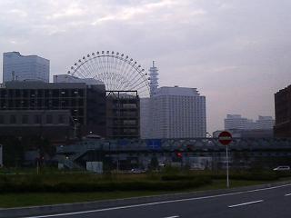 Minatomirai.jpg