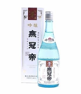 今週の日本酒