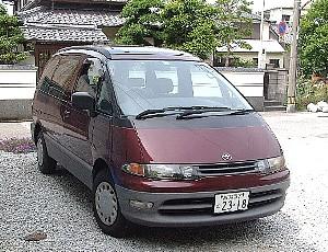 20050520.jpg