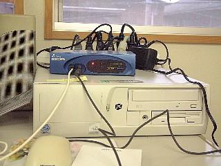 20041114kirikae03.jpg