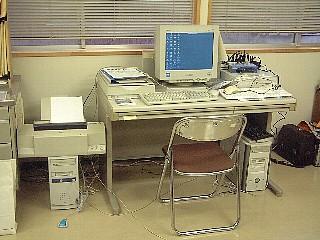 20041114kirikae02.jpg