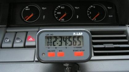 KICX0861.jpg
