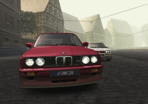 BMW_M3_0002.jpg