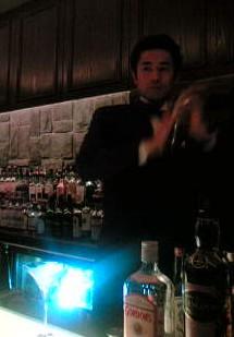 bartendert.jpg