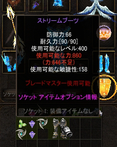 20150626_03