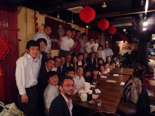 20110826稲門会 031