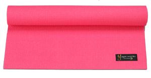 pinkmat.jpg