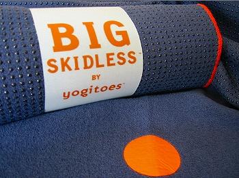 skidless_navy.jpg