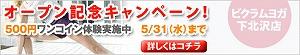 bnr_shimokitazawainfo.jpg