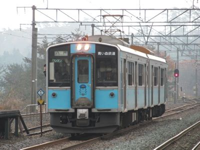 20111106- 197s