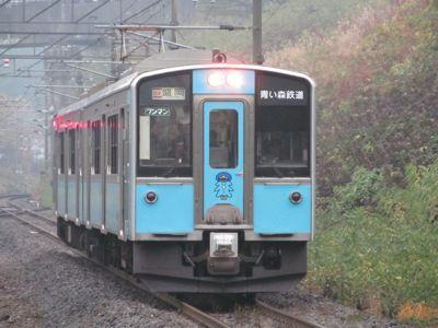 20111106- 139s
