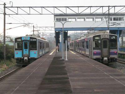 20111106- 140s