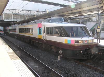 P2130251s