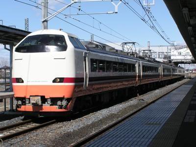 P2130261s