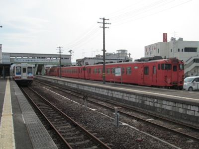 20111106- 251s