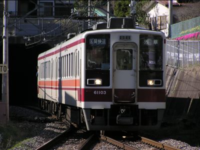 a5f99564.jpg
