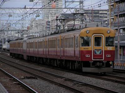 d5b7c024.jpg