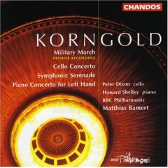 korngold_serenade_cd.jpg