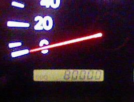 80000km.jpg