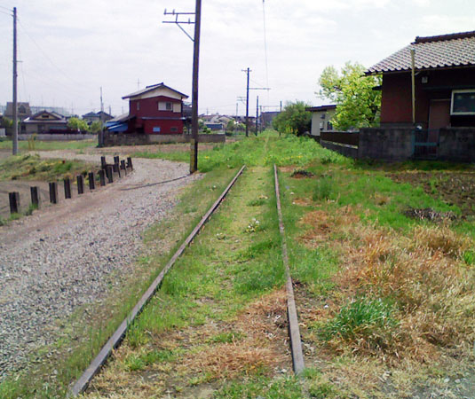 lostrail.jpg
