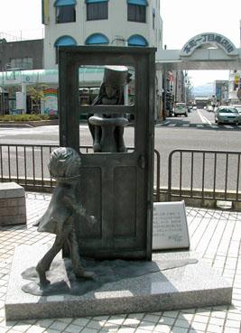 tsuruga02.jpg