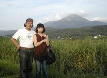 sirakaba02_m.jpg