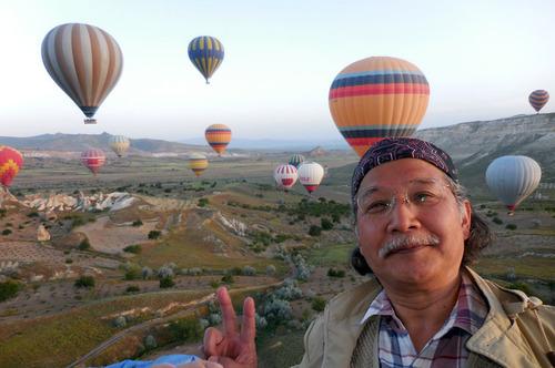 turk_06_ballon_m