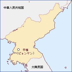 koreamap.jpg